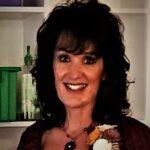 Julie Emmons-Stoddard