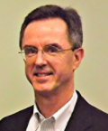 Jim Atchison